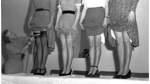 Frauenrolle im Wandel