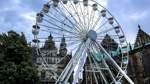 Corona-Folgen: Bremer Schaustellern fehlen die Einnahmen