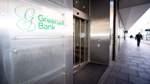 Wie der Gewinn einer Bremer Bank in die Höhe schnellte