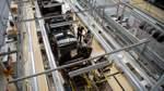Daimler zahlt nun doch Prämien Mitarbeiter