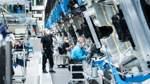 Daimler-Mitarbeiter sollen am Gewinn beteiligt werden