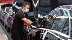 Daimler erwartet Erholung für 2021