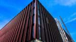 Kreditausfälle wegen Corona: Sparkasse Bremen bereitet sich vor
