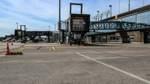 Fast 75 Prozent Passagierrückgang am Bremer Airport