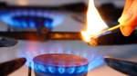 SWB erhöht Preise für Gas, Strom wird günstiger