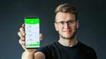 Wie die App Patavinus beim Wiederfinden von Sachen hilft