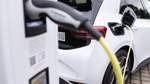 Mehr Nachfrage bei E-Auto-Prämie
