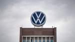 VW sucht Nachwuchs auf neue Art