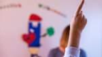 Bremer Bildungsbehörde über Unterrichtsmaterial entsetzt