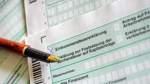 Was Arbeitnehmer bei der Steuererklärung beachten müssen