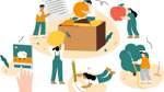 Crowdfarming: Frische Lebensmittel per Adoption