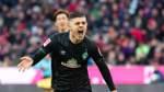 Messi, Werder und die Sünden der Vergangenheit