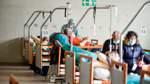 Wenn Mediziner über Leben und Tod entscheiden müssen