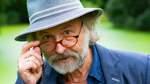 Bestseller-Autor Klaus-Peter Wolf im Portrait