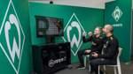 """""""MegaBit"""" krönt sich zum Xbox-König"""