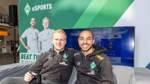 Werder verliert seinen Weltmeister