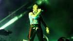 Samstag: Die Gigs von Biffy Clyro, Johnossi und The Prodigy