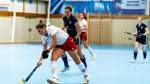 Bremer HC startet mit Heimsieg