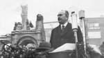 Wilhelm Kaisens Leben in Bildern