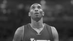 Nach Tod von Kobe Bryant: Untersuchung dauert an