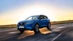 Mobilität – das Autojahr 2021