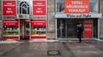 Städtetag fordert 70 Millionen Euro im Kampf gegen das Ladensterben