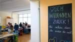 Kritik an Öffnungsplänen für Schulen und Kitas in Bremen