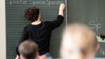 """Claudia Bogedan: """"Schule lebt von der Schulpflicht"""""""