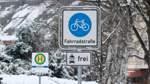 Radrouten in Delmenhorst auf dem Prüfstand