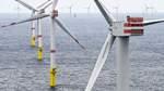 Neue Fundamente für Windkraftanlagen