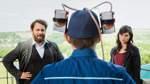 """""""Tatort""""-Kritik: """"Der letzte Schrey"""""""
