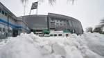 Wie Werder seine Nachwuchsspieler im Lockdown betreut