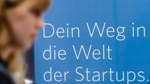 Raus aus dem stillen Kämmerlein: Ein Leitfaden für Gründer