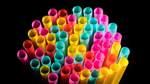Besteck, Teller, Strohhalm: Verbot für Einweg-Plastik im Kabinett