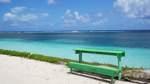 Samoa in der Südsee: Deutsche Spuren und ein berühmter Schotte