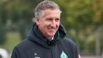 GER, 1.FBL, Werder Bremen Training