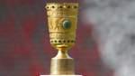 Werders mögliches DFB-Pokal-Halbfinale gegen RB Leipzig verlegt