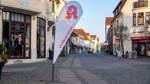 Achim wird Modell-Stadt