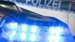 21-Jähriger in der Bahnhofsvorstadt ausgeraubt
