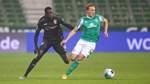 Wie der VfB Stuttgart Werder überholt hat