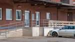 Thedinghausen bekommt Testzentrum