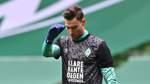 Werder stoppt Pavlenka-Trip nach Prag