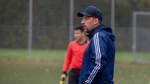 Der Traum Regionalliga lebt weiter