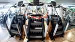Großer Frust bei Bremer Fitnessstudio-Betreibern