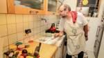 Gemeinsam kochen mit dem Smartphone