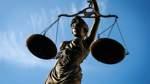 Sozialhilfebetrug mit Bewährungsstrafe geahndet