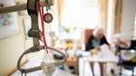 Mehr Gewalt in Bremer Pflegeheimen