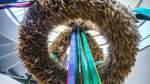Heimatverein Heiligenrode sagt Erntefest ab und plant Alternativen
