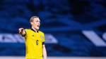 So schlagen sich Werders Profis auf Länderspielreise