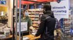 Senat erlaubt Terminshopping in Bremen